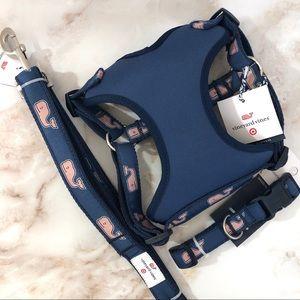 Vineyard Vines x Target Dog Bundle